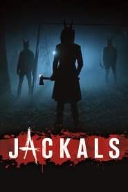 คนโฉด ลัทธิคลั่ง Jackals (2017)
