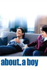 โสดแสบ แบบว่า About a Boy (2002)