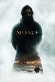 ศรัทธาไม่เงียบ Silence (2016)