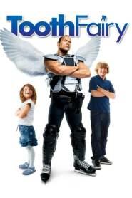 เทพพิทักษ์ฟันน้ำนม Tooth Fairy (2010)