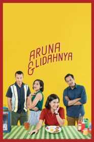 Aruna & Her Palate (2018)