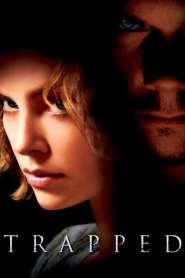 กระชากแผนไถ่อำมหิต Trapped (2002)