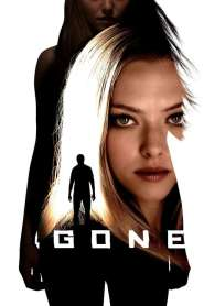 ขีดระทึกเส้นตาย Gone (2012)