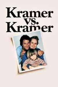 พ่อแม่ลูก Kramer vs. Kramer (1979)