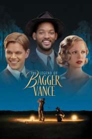 ตำนานผู้ชายทะยานฝัน The Legend of Bagger Vance (2000)