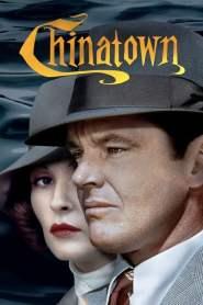 ไชน่าทาวน์ Chinatown (1974)