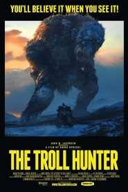 โทรล ฮันเตอร์ คนล่ายักษ์ Troll Hunter (2010)