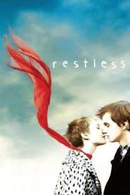 สัมผัสรักปาฏิหาริย์ Restless (2011)