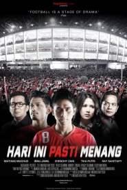 วันแห่งชัยชนะ Go Eight (2013)