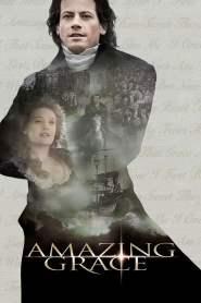 สู้เพื่ออิสรภาพหัวใจทาส Amazing Grace (2006)