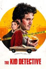 คดีฆาตกรรมกับนักสืบจิ๋ว The Kid Detective (2020)