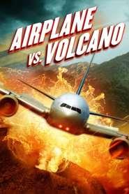 เที่ยวบินนรกฝ่าภูเขาไฟ Airplane vs Volcano (2014)