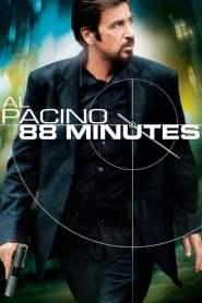 ผ่าวิกฤติเกมสังหาร 88 Minutes (2007)