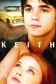 วัยใส วัยรุ่น ลุ้นรัก Keith (2008)