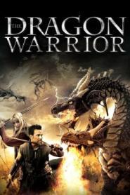 รวมพลเพี้ยน นักรบมังกร The Dragon Warrior (2011)