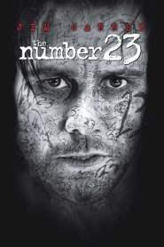 23 รหัสช็อคโลก The Number 23 (2007)