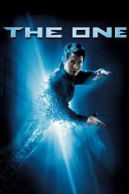 เดี่ยวมหาประลัย The One (2001)