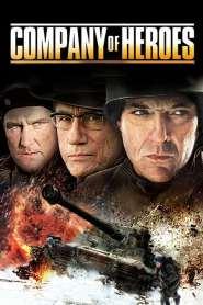 ยุทธการโค่นแผนนาซี Company of Heroes (2013)
