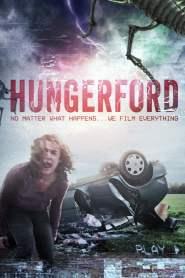 ฮังเกอร์ฟอร์ด Hungerford (2014)