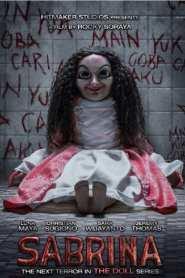 ซาบรีน่า วิญญาณแค้นฝังหุ่น Sabrina (2018)