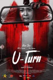 จุดกลับตาย U-Turn (2020)