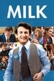 ฮาร์วี่ย์ มิลค์ ผู้ชายฉาวโลก Milk (2008)
