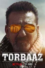 หัวใจไม่ยอมล้ม Torbaaz (2020)