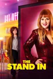 เดอะ สแตนด์อิน The Stand In (2020)