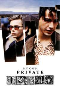 ผู้ชายไม่ขายรัก My Own Private Idaho (1991)