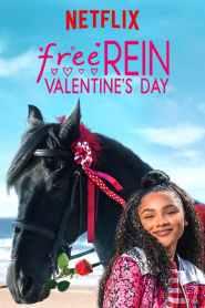 ฟรี เรน: สุขสันต์วันวาเลนไทน์ Free Rein: Valentine's Day (2019)