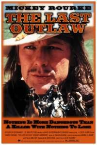 เดอะ ลาสต์ เอาท์ลอว์ The Last Outlaw (1993)