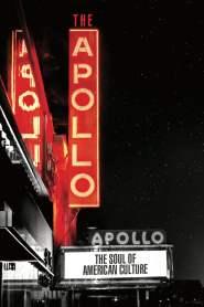 ดิอะพอลโล โรงละครโลกจารึก The Apollo (2019)