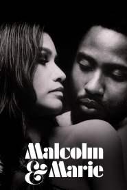 มัลคอล์ม แอนด์ มารี Malcolm & Marie (2021)