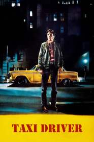 แท็กซี่มหากาฬ Taxi Driver (1976)