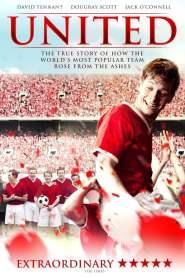 ยูไนเต็ด สู้สุดฝันวันแห่งชัยชนะ United (2011)
