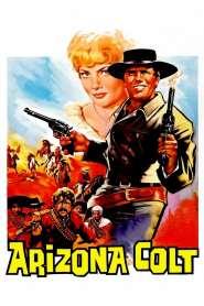 จ้าวสมิง อริโซน่า Man From Nowhere (1966)