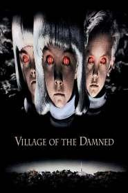 มฤตยูเงียบกินเมือง Village of the Damned (1995)