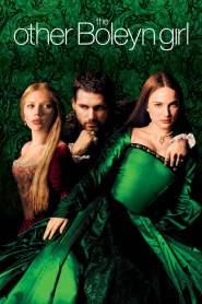 บัลลังก์รัก ฉาวโลก The Other Boleyn Girl (2008)