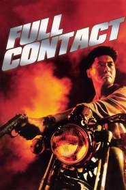 บอกโลกว่าข้าตายยาก Full Contact (1992)