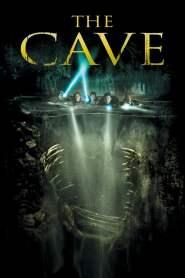ถ้ำอสูรสังหาร The Cave (2005)