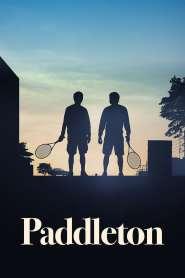แพดเดิลตัน Paddleton (2019)