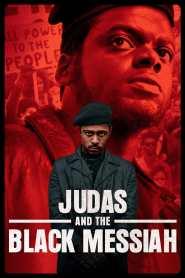 จูดาส แอนด์ เดอะ แบล็ก เมสไซอาห์ Judas and the Black Messiah (2021)