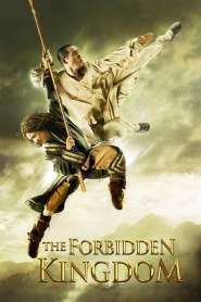 หนึ่งฟัดหนึ่ง ใหญ่ต่อใหญ่ The Forbidden Kingdom (2008)