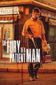 คนเดือด แค้นทรหด The Fury of a Patient Man (2016)