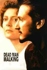 คนตายเดินดิน Dead Man Walking (1995)