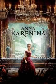 อันนา คาเรนิน่า รักร้อนซ่อนชู้ Anna Karenina (2012)