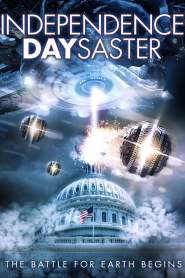 สงครามจักรกลถล่มโลก Independence Daysaster (2013)