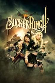 อีหนูดุทะลุโลก Sucker Punch (2011)