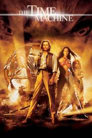 กระสวยแซงเวลา The Time Machine (2002)