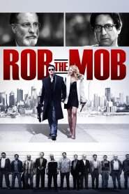 คู่เฟี้ยวปีนเกลียวเจ้าพ่อ Rob the Mob (2014)
